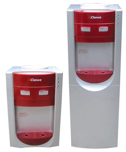 Cây nước nóng lạnh Daiwa L622N