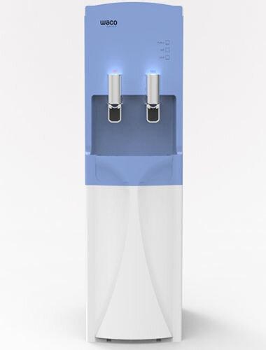 Cây nước nóng lạnh Hyundai W2-150S