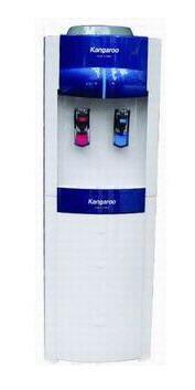 Cây nước nóng lạnh Kangaroo KG43 (KG-43)