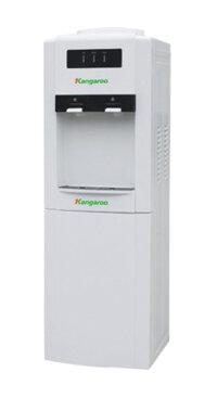 Cây nước nóng lạnh Kangaroo KG38N (KG-38N)