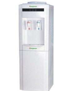 Cây nước nóng lạnh Kangaroo KG32N (KG-32N)