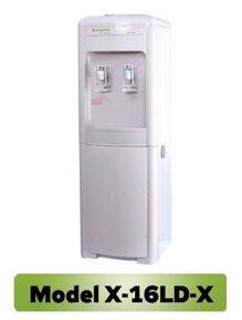 Cây nước nóng lạnh Kangaroo X16LDX (X-16LD-X)