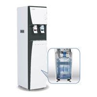 Cây nước nóng lạnh Karofi HCV151