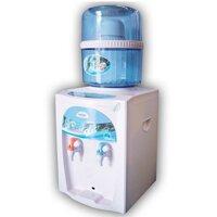 Cây nước nóng lạnh Komasu KM863