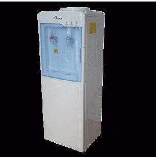 Cây nước nóng lạnh Midea 717S-W (MYL717S-W)