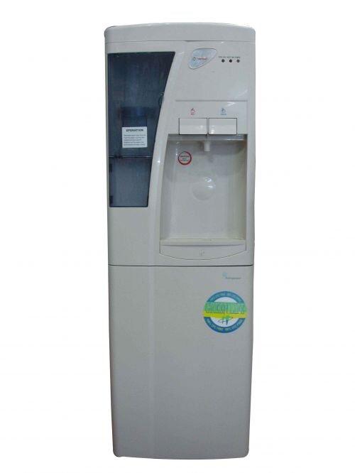 Cây nước nóng lạnh Nagakawa NA-LDR3W