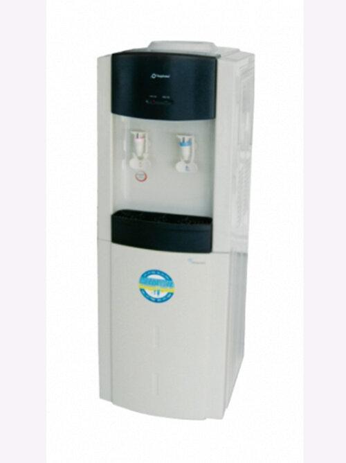 Cây nước nóng lạnh Nagakawa NA-LYR21B