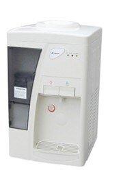 Cây nước nóng lạnh Nagakawa NA-TDR3