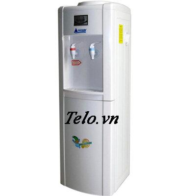 Cây nước nóng lạnh Sakerama S17LD
