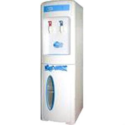 Cây nước nóng lạnh Sakerama S25LD