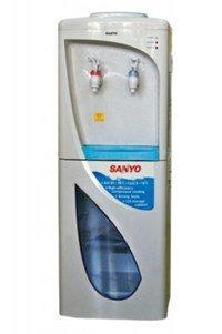 Cây nước nóng lạnh Sanyo SWC-M001HC