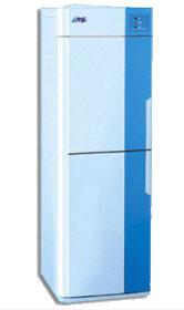Cây nước nóng lạnh SUKARA 5X33R