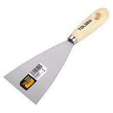 Cây sủi cán gỗ Tolsen 40004 - 80mm