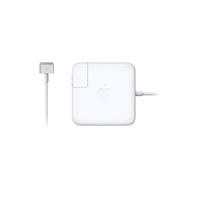 Sạc nguồn 45W Magsafe 2 Macbook Pro