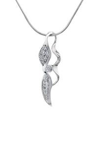 Mặt bạc nữ Bạc Ngọc Tuấn Q89MAU000013