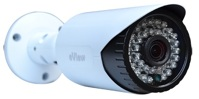 Camera AHD hồng ngoại Outdoor eView WB636A10H
