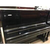 Đàn piano Yamaha U2A