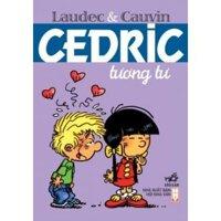 Cedric tương tư - Laudec & Cauvin