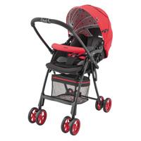 Xe đẩy trẻ em Aprica Flyle RD US 13035