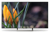 Smart Tivi Sony KD-75X8500E - 75 inch, 4K - UHD (3840 x 2160)