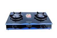 Bếp gas hồng ngoại Teko TE-032A