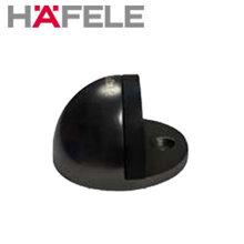 Chặn cửa sàn Hafele 937.56.413