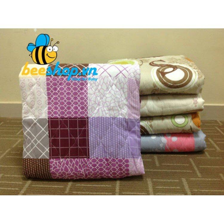 Chăn điện KyungDong vải cotton KDC01