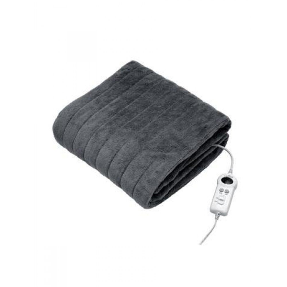 Chăn điện Luxus Fleece