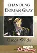 Chân Dung Dorian Gray (Tiểu Thuyết)
