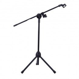 Chân đứng Micro Boom Stand MS-201