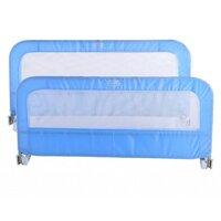 Chặn giường đôi Summer SM12434