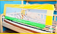 Chặn giường Mambo 180cm X 70cm
