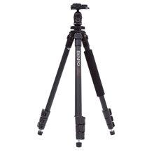 Chân máy ảnh Benro A150EXU