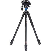 Chân máy ảnh Benro A2573FS6