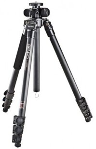 Chân máy ảnh Benro A2980F