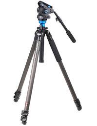 Chân máy ảnh Benro C3573FS6