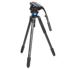 Chân máy ảnh Benro C383TS8