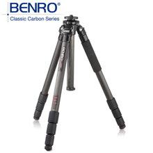 Chân máy ảnh Benro C4580T