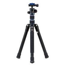 Chân máy ảnh Benro FPA09AB00