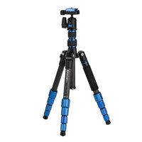 Chân máy ảnh Benro FSL09CN00