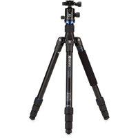 Chân máy ảnh Benro FTA28AB1