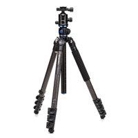 Chân máy ảnh Benro GoClassic GC258FB2