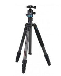 Chân máy ảnh Benro IF28C
