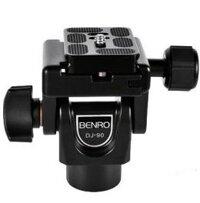 Chân máy ảnh Benro Monopod Head DJ90