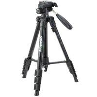 Chân máy ảnh Cambofoto SAB234