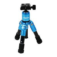 Chân máy ảnh Cambofoto M225+CK30