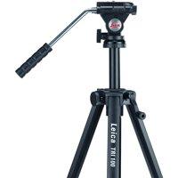 Chân máy ảnh Leica TRI100 (TRI-100)