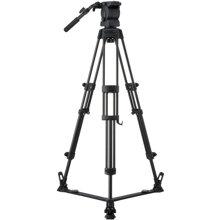 Chân máy ảnh Libec RS-350R