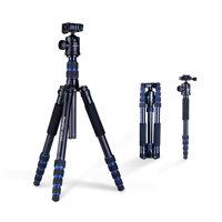 Chân máy ảnh Manbily AZ-310