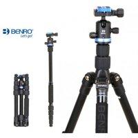 Chân máy ảnh Tripod Benro IF19 (IF 19)